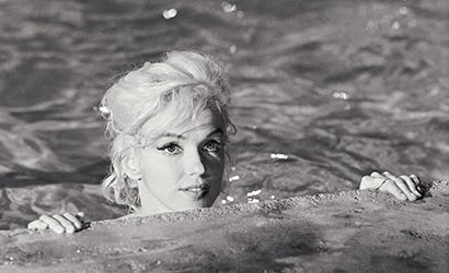 Marilyn-Revisited