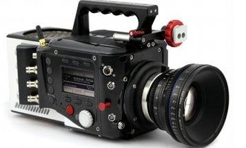 New Gear: Phantom Flex4K Camera Brings 4k Video at 1000fps