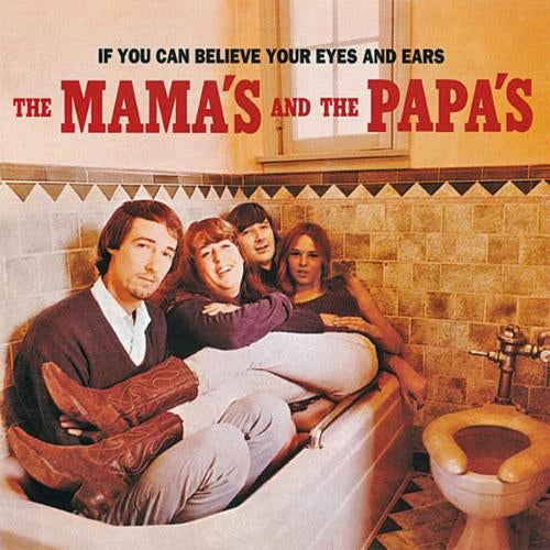 mamas and the papas.jpg