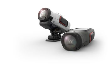 New Gear: Garmin Virb and Virb Elite Action Cams