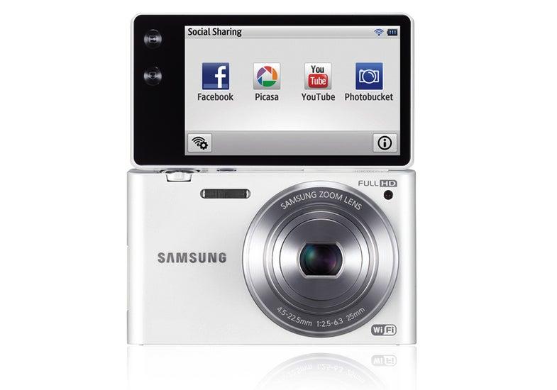 samsungMV900fb.jpg