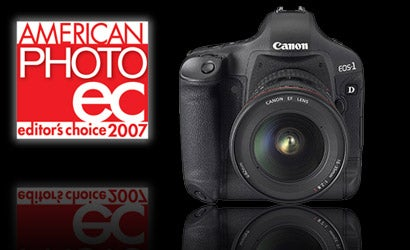Editor-s-Choice-2007-Professional-DSLRs
