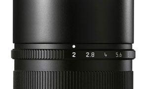 Leica APO Summicron-M 75mm f/2 ASPH