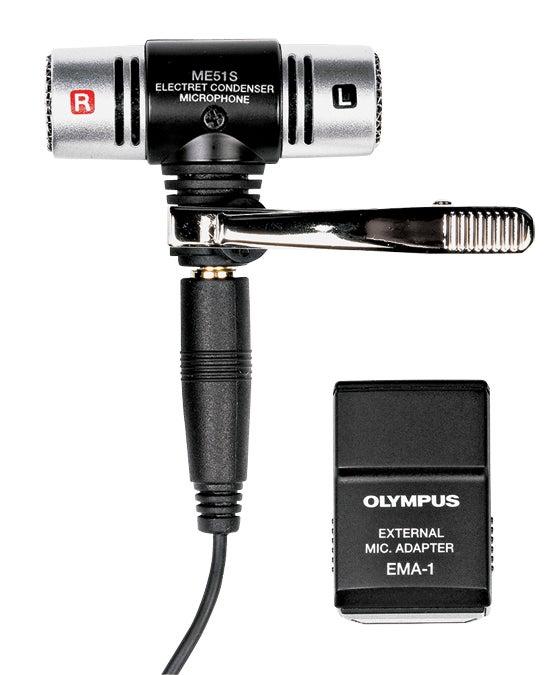olympus-e-pl1-stereo-mic.jpg