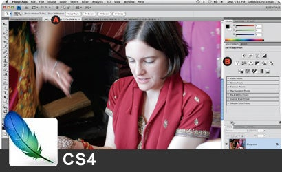 Adobe-Photoshop-CS4-Hands-On