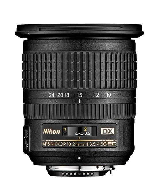 """""""Nikon-AF-S-DX-10-24mm-f-3.5-4.5G-ED"""""""