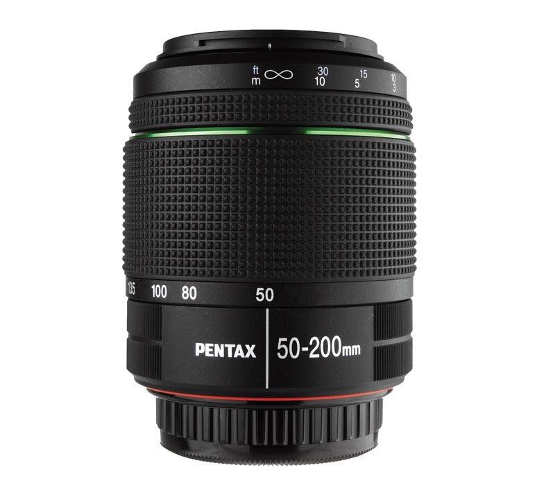 pentax50to200.jpg
