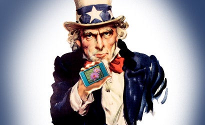 FREE-CAMERAS-FROM-UNCLE-SAM