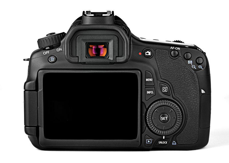 canon60d02.jpg