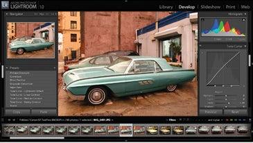 Hands-On-Adobe-Photoshop-Lightroom-1.0