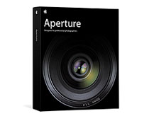 Aperture-First-Look