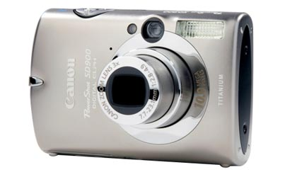 High-5-10MP-Compacts
