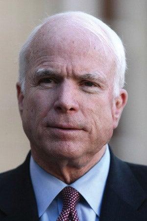 """John-McCain-Today"""