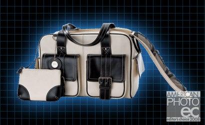 Editor-s-Choice-2008-Camera-Bags