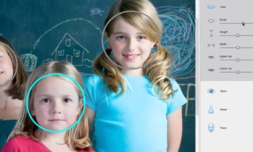 Adobe Releases Photoshop Elements 15 and Premiere Elements 15