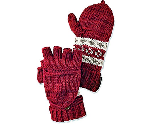 allweather_gloves.jpg