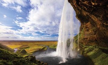 Traveling Photographer: Iceland