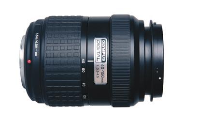 Lens-Test-Olympus-Zuiko-Digital-40-150mm-f-3.5-4.5