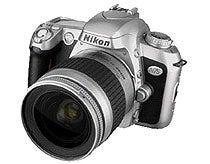 Nikon-N75-Midrange-Marvel