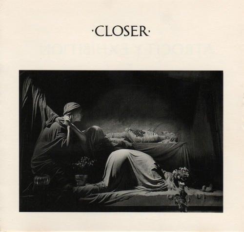 joy-division-closer-(1980).jpg