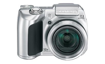 Camera-Review-Olympus-SP-510UZ