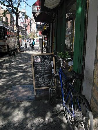 """""""Canon-PowerShot-G9-This-midtown-Manhattan-scene-w"""""""