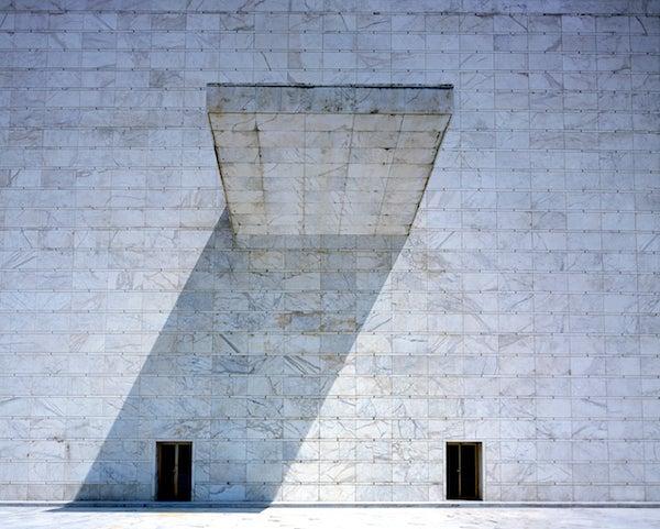 swp architecture