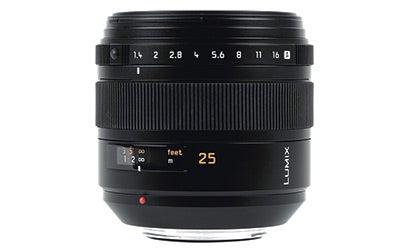 Lens-Test-Panasonic-Leica-D-Summilux-25mm-f-1.4-AF