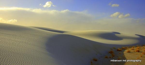 httpswww.popphoto.comsitespopphoto.comfilesimages201505best-of-white-sands-19.jpg