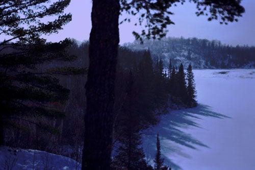 """Landscapes-After-Dark-The-Longest-Night"""