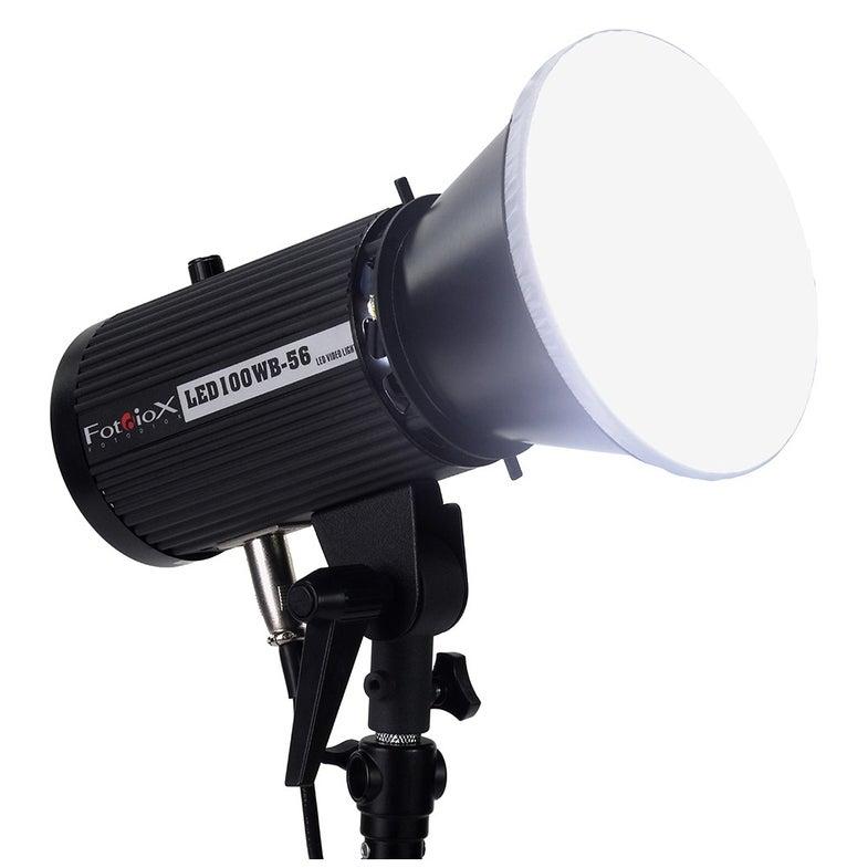 Fotodiox LED100WB