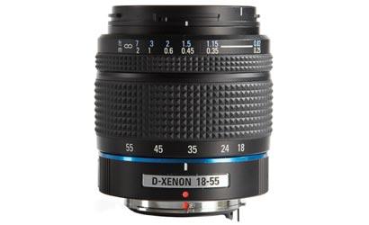 Lens-Test-Schneider-Kreuznach-D-Xenon-18-55mm-f-3.5-5.6-AF