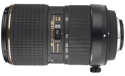 Lens-Test-Tokina-50-135mm-f-2.8-Pro-DX-AF