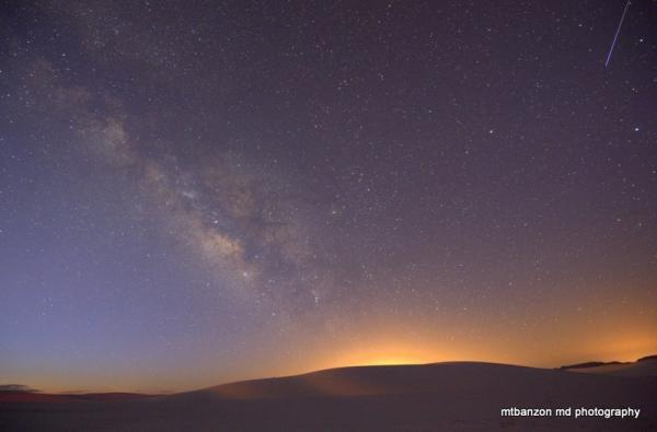 httpswww.popphoto.comsitespopphoto.comfilesimages201505best-of-white-sands-20.jpg