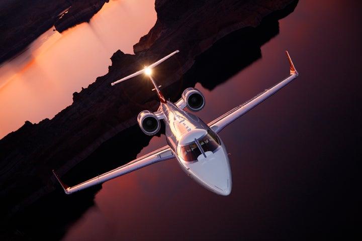 I, Photographer: Aviation Shooter