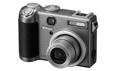 Camera-Test-Nikon-Coolpix-P5000
