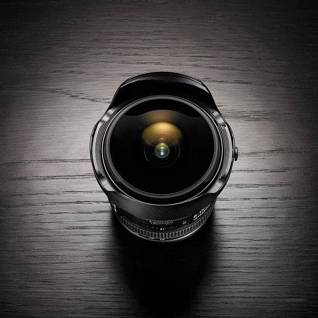 lensfeature12.jpg