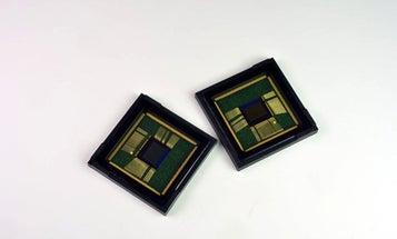 Samsung ISOCELL Sensor Promises Better Color, Light Sensitivity