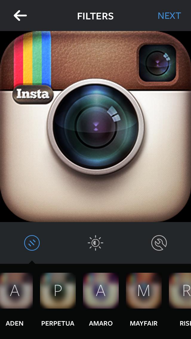 Instagram Updates Community Guidelines for Nudity