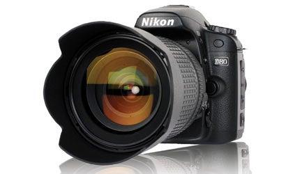 Most-Popular-Digital-Cameras