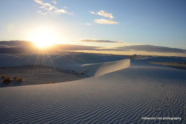 httpswww.popphoto.comsitespopphoto.comfilesimages201505best-of-white-sands-17.jpg