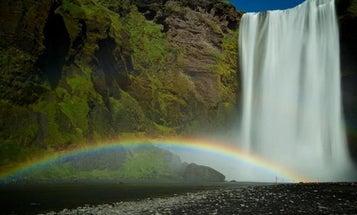 Mentor Series: Iceland