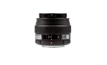 Lens-Test-Olympus-Zuiko-Digital-50mm-f-2-AF-macro