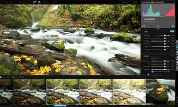 New Gear: On1 Photo Raw Promises a Super-Fast, Complete Raw Photo Editing Workflow