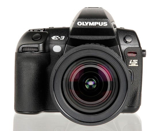 """""""Olympus-E-3-Pro-Caliber-The-new-Olympus-E-3-is-a"""""""
