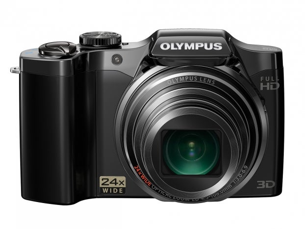 new-gear-olympus-sz-31mr-ihs-compact-superzoom.jpg
