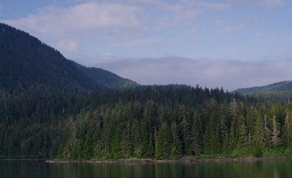 How-To-Capture-the-Wonders-of-Southeast-Alaska