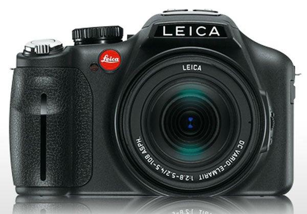 Leica V-Lux 3 Main