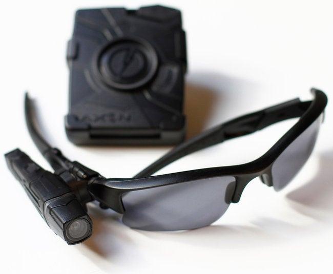 police camera2