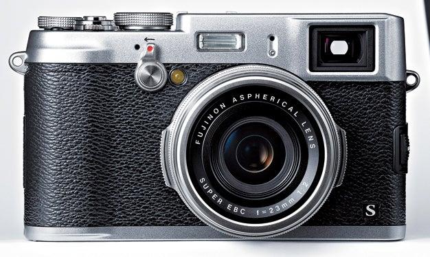 June 13 Camera Fujifilm Main.jpg